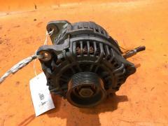 Генератор на Nissan Teana J31 VQ23DE 23100-CN100