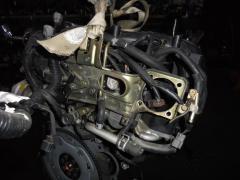 Двигатель NH0125 79т.км на Mitsubishi Lancer Cedia Wagon CS5W 4G93 Фото 1
