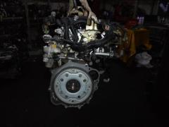 Двигатель NH0125 79т.км на Mitsubishi Lancer Cedia Wagon CS5W 4G93 Фото 2