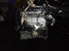 Двигатель NH0125 79т.км на Mitsubishi Lancer Cedia Wagon CS5W 4G93 Фото 3