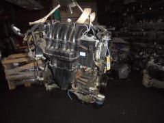 Двигатель NH0125 79т.км на Mitsubishi Lancer Cedia Wagon CS5W 4G93 Фото 4