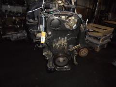 Двигатель NH0125 79т.км на Mitsubishi Lancer Cedia Wagon CS5W 4G93 Фото 5