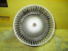 Мотор печки на Mitsubishi Diamante F36A 194000-0252