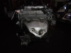Двигатель на Mitsubishi Dion CR9W 4G63 37т.км