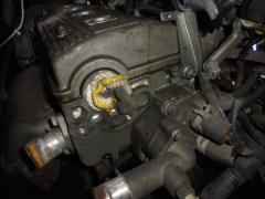 Двигатель на Toyota Sprinter AE110 5A-FE 37т.км