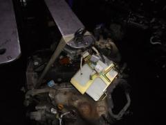 Двигатель на Nissan Primera TP12 QR20DE 27т.км