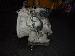 КПП автоматическая на Nissan Primera TP12 QR20DE 27т.км