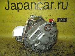 Генератор на Toyota Vista Ardeo SV50G 3S-FSE 73т.км 73т.км 27060-74850