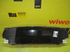 Спидометр на Toyota Vista Ardeo SV50G 3S-FSE 83800-32121