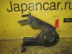 Подушка двигателя на Toyota Vista AZV50 1AZ-FSE, Заднее расположение