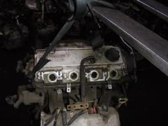 Двигатель на Mitsubishi Airtrek CU2W 4G63