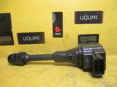 Катушка зажигания на Nissan Primera Wagon WTP12 QR20DE 22448-8H315