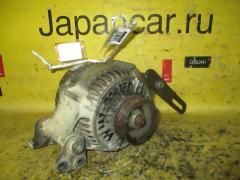 Генератор на Suzuki Aerio Wagon RB21S M15A 50т.км 50т.км 31400-80G10