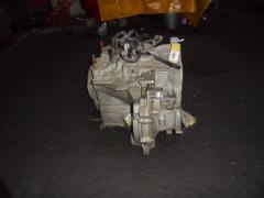 КПП автоматическая на Mitsubishi Galant EA7A 4G94 60т.км