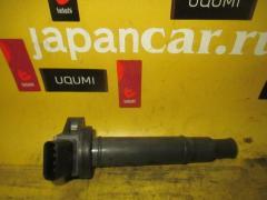 Катушка зажигания на Toyota Mark II JZX110 1JZ-FSE 90919-02245