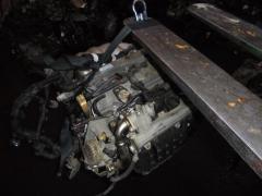 Двигатель на Toyota Avensis AZT250 1AZ-FSE 82т.км
