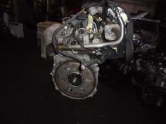 Двигатель на Toyota Vista Ardeo AZV50G 1AZ-FSE