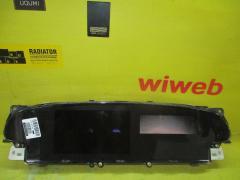 Спидометр на Toyota Vista SV55 3S-FE 83800-32110