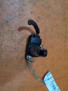 Датчик расхода воздуха на Subaru 22680AA310