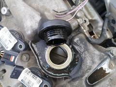 Двигатель на Toyota Voxy ZRR70W 3ZR-FAE Фото 1