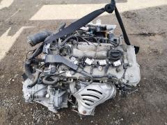 Двигатель на Toyota Voxy ZRR70W 3ZR-FAE Фото 3