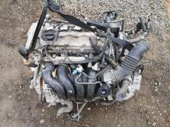 Двигатель на Toyota Voxy ZRR70W 3ZR-FAE Фото 4