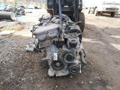 Двигатель на Toyota Voxy ZRR70W 3ZR-FAE Фото 5