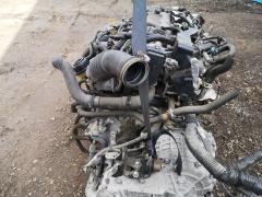 Двигатель на Toyota Voxy ZRR70W 3ZR-FAE Фото 6