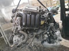 Двигатель на Toyota Voxy ZRR70W 3ZR-FAE Фото 7