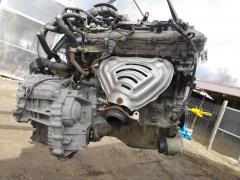 Двигатель на Toyota Voxy ZRR70W 3ZR-FAE Фото 8