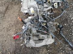 КПП автоматическая на Toyota Corolla AE110 5A-FE 6т.км 6т.км // A240L-03A
