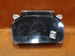 Спидометр на Mitsubishi Dion CR6W 4G94 MR962857