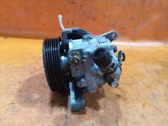 Насос гидроусилителя на Subaru Outback BPE EZ30 Фото 4