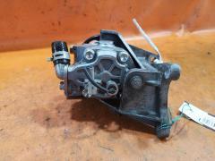 Насос гидроусилителя на Subaru Outback BPE EZ30 Фото 6