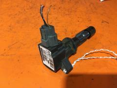 Катушка зажигания на Nissan Lafesta CWEFWN LF-VDS LF2L-18-100