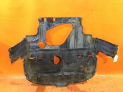 Защита двигателя на Nissan Lafesta CWEFWN LF-VDS, Переднее расположение