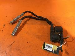 Катушка зажигания на Mercedes-Benz A-Class W169.033 266.960 A0001587803