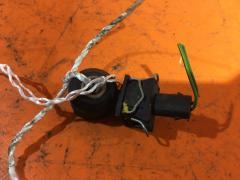 Датчик детонации на Mercedes-Benz A-Class W169.033 266.960
