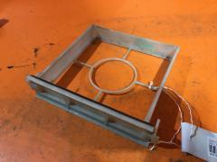 Корпус салонного фильтра на Honda Fit GD1 L13A