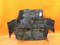Защита двигателя на Mazda Demio DEJFS P3-VPS, Переднее расположение