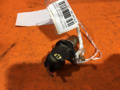 Датчик положения распредвала на Toyota Prius NHW11 1NZ-FXE 90919-05024