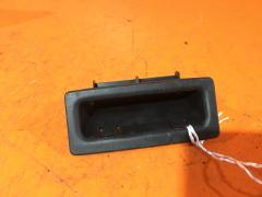 Ручка двери на Honda Fit GD1, Заднее расположение
