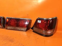 Стоп на Toyota Crown JZS175 30-292