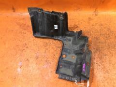 Защита двигателя на Toyota Wish ZGE20G 2ZR-FAE, Переднее Левое расположение