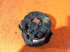 Туманка бамперная на Nissan Tiida C11 02B704, Правое расположение
