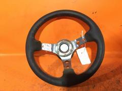 Руль на Toyota Chaser JZX90