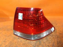 Стоп на Toyota Crown GRS182 30-303, Правое расположение