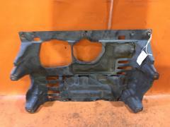 Защита двигателя на Toyota Lite Ace S402M 3SZ-VE, Переднее расположение