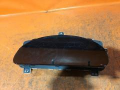 Спидометр на Subaru Legacy B4 BE5 EJ208