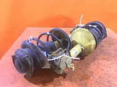 Стойка амортизатора на Subaru Legacy B4 BE5 EJ208, Переднее расположение